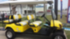 galveston golf cart rental