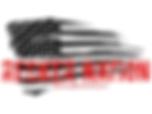 hrl logo.png