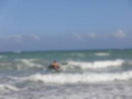 k6 island sports