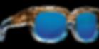wtw251-shiny-wahoo-blue-mirror-lens-angl
