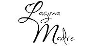 lOGO_ONLINE_FINAL_400x200.png
