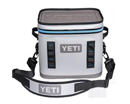 Yeti Hopper 12 Flip Top Cooler