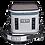 Thumbnail: Yeti Hopper 12 Flip Top Cooler