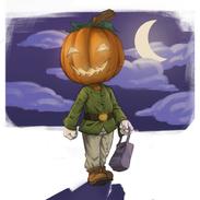 Pumpkin Guy.png