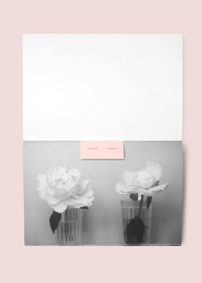 pink07.jpg