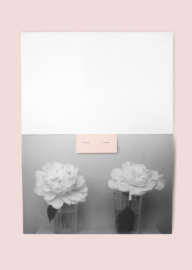 pink11.jpg