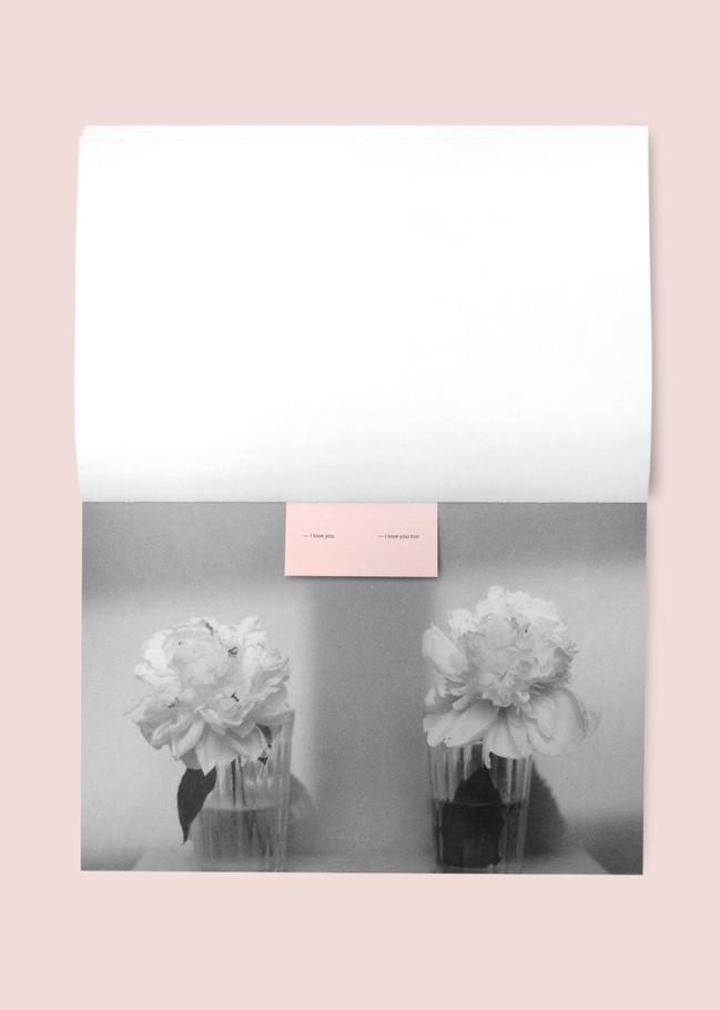 pink23.jpg