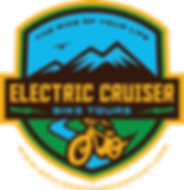 boulder tour company electric bikes