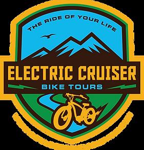 boulder tour company electric bikes