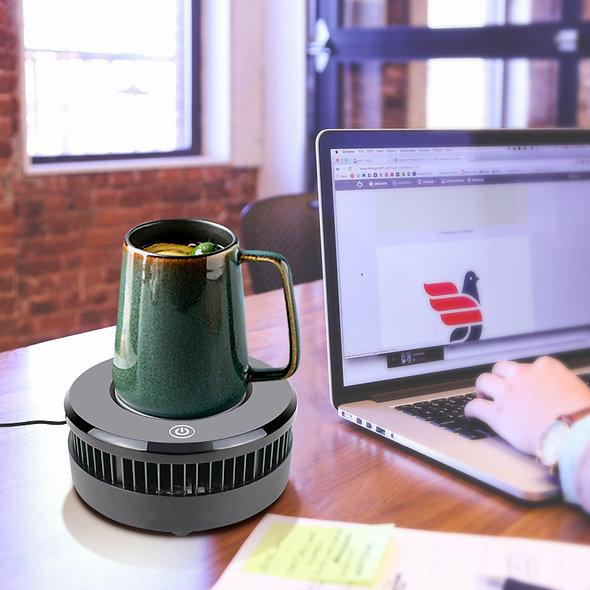 Mini Wine Cooler Water Cooler