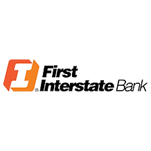 First Interstate Bank.png