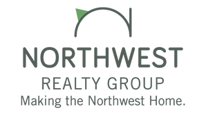 Northwest Realty Group.png