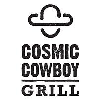 Cosmic Cowboy.png