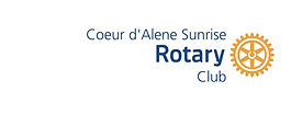 Coeur d'Alene Sunrise Logo.jpeg