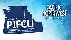 P1FCU logo.jpg