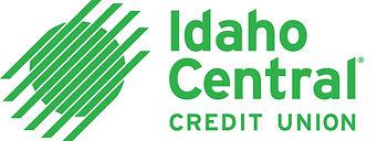 Idaho Central Credit Union logo.jpg