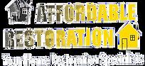 Affordable-Restoration-Big-Logo.png