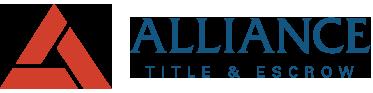 Alliance_Horizontal_Logo.png