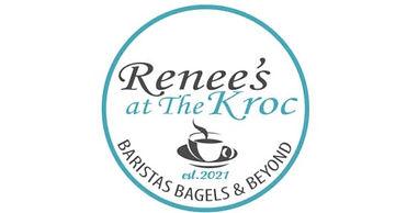 Renee's at the Kroc 2.jpg