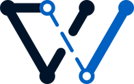 Virtual Therapeutic Connect-Logo.png