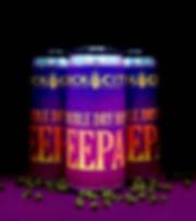DDH EEPA can 2.jpg