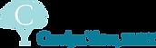 carolyn-yates-logo.png