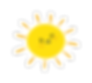 kisspng-cartoon-cartoon-sun-vector-mater