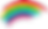 Rainbow-PNG-Photo.png