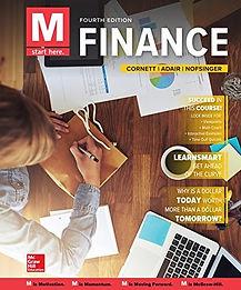 M-Finance4e_med2.jpg