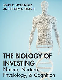 Cover-Biology of Investing_edited.jpg