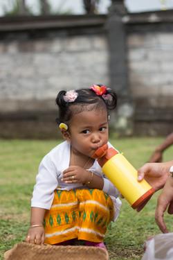 vrijwilliger health indonesië