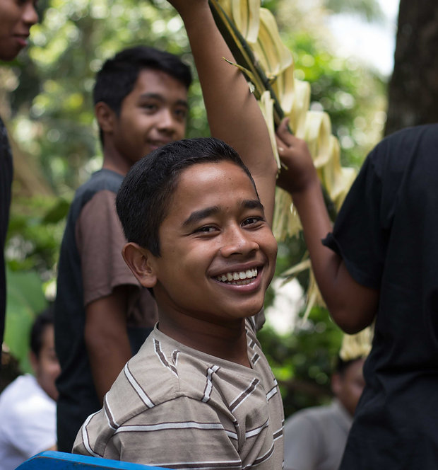 YEAH Indonesia