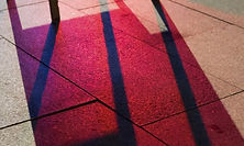 i640-2014_Light&Shadows02.jpg
