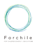 Forchile_logo.png