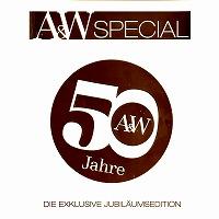 A&W SPECIAL