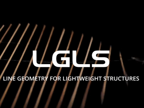 Design Gymnastics A.B.C. | LGLS summer school