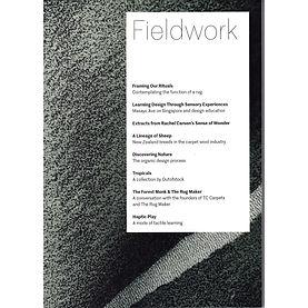 Fieldwork.jpg