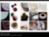 181201_designship_MasayoAve03_Page_036.j