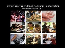 181201_designship_MasayoAve03_Page_029.j