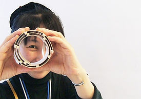 s640-MasayoAve portrait02.jpg
