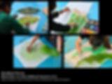 181201_designship_MasayoAve03_Page_094.j