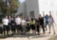 s-s1280-2018SEDLab_Dessau056.jpg