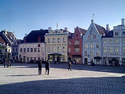 i640-100Perceptions_Tallinn2018.jpg