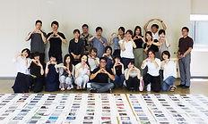 i640-2017 Kanazawa034.jpg