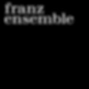 franz ensemble logo
