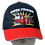 Thumbnail: Casquette super pompier