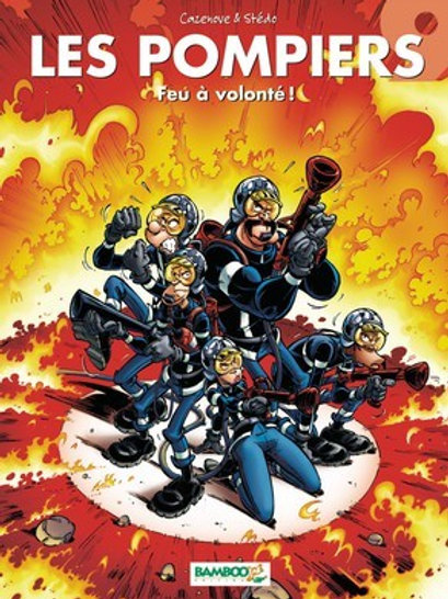 BD Tome 9
