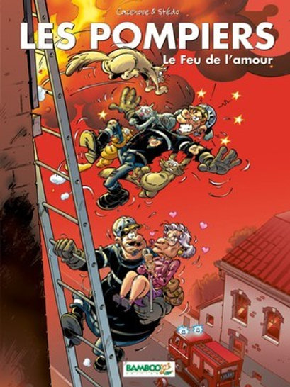 BD Tome 3