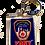 Thumbnail: Portes clés FDNY