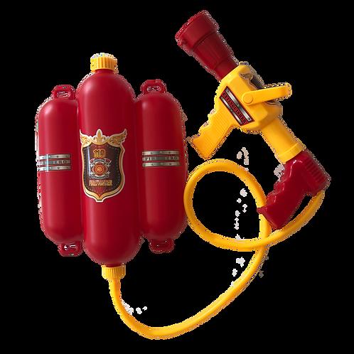 Lance incendie jouet
